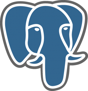 Sadaf's Blog | PostgreSQL everything that can be necessary</